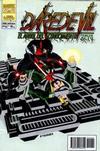 Cover for Daredevil: El Árbol Del Conocimiento (Planeta DeAgostini, 1995 series) #4