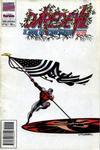Cover for Daredevil: El Árbol Del Conocimiento (Planeta DeAgostini, 1995 series) #7