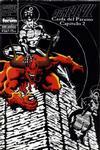 Cover for Daredevil: Caída Del Paraíso (Planeta DeAgostini, 1994 series) #3