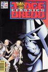Cover for Judge Dredd Classics (Fleetway/Quality, 1991 series) #65