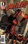 Cover Thumbnail for Daredevil (1998 series) #1 [Newsstand]