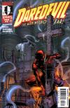 Cover Thumbnail for Daredevil (1998 series) #3 [Direct Edition]