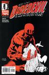 Cover Thumbnail for Daredevil (1998 series) #5 [Karen Page Variant]