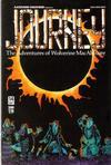 Cover for Journey (Aardvark-Vanaheim, 1983 series) #14