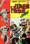 Cover for Cowboy Western (Charlton, 1954 series) #66