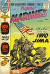 Cover for Fightin' Marines (Charlton, 1955 series) #26