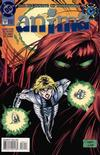 Cover for Anima (DC, 1994 series) #0