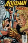 Cover for Aquaman (DC, 1994 series) #71