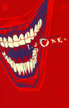 Cover for Batman: I, Joker (DC, 1998 series)