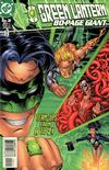Cover for Green Lantern 80-Page Giant (DC, 1998 series) #2