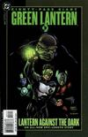 Cover for Green Lantern 80-Page Giant (DC, 1998 series) #3