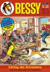 Cover for Bessy (Bastei Verlag, 1965 series) #624
