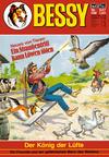 Cover for Bessy (Bastei Verlag, 1965 series) #847