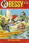 Cover for Bessy (Bastei Verlag, 1965 series) #912