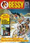 Cover for Bessy (Bastei Verlag, 1965 series) #941