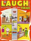 Cover for Laugh Parade (Marvel, 1961 series) #v9#4