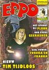 Cover for Eppo Stripblad (Don Lawrence Collection, 2009 series) #6/2009