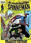 Cover for Spinneman Classics (Classics/Williams, 1970 series) #66
