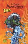Cover for Coleccionable X-Men: La Era De Apocalipsis (Planeta DeAgostini, 2003 series) #2