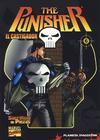 Cover for Coleccionable The Punisher / El Castigador (Planeta DeAgostini, 2004 series) #6