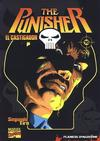 Cover for Coleccionable The Punisher / El Castigador (Planeta DeAgostini, 2004 series) #16