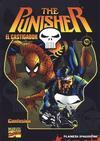 Cover for Coleccionable The Punisher / El Castigador (Planeta DeAgostini, 2004 series) #18