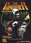 Cover for Coleccionable The Punisher / El Castigador (Planeta DeAgostini, 2004 series) #26