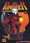 Cover for Coleccionable The Punisher / El Castigador (Planeta DeAgostini, 2004 series) #28