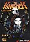 Cover for Coleccionable The Punisher / El Castigador (Planeta DeAgostini, 2004 series) #32
