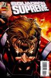 Cover for Squadron Supreme (Marvel, 2008 series) #7