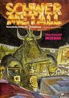 Cover for Schwermetall (Volksverlag, 1980 series) #4