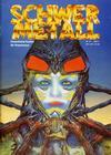 Cover for Schwermetall (Volksverlag, 1980 series) #27