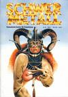 Cover for Schwermetall (Volksverlag, 1980 series) #32