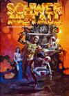 Cover for Schwermetall (Volksverlag, 1980 series) #36