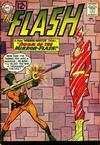 Cover for The Flash (DC, 1959 series) #126