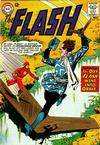 Cover for The Flash (DC, 1959 series) #148