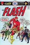 Cover for The Flash (DC, 1959 series) #239