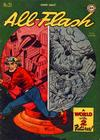 Cover for All-Flash (DC, 1941 series) #23