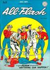 Cover for All-Flash (DC, 1941 series) #30