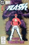 Cover Thumbnail for Flash (1987 series) #26 [Direct]