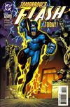 Cover for Flash (DC, 1987 series) #112 [Direct Sales]