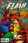 Cover for Flash (DC, 1987 series) #114 [Direct Sales]