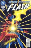 Cover for Flash (DC, 1987 series) #126