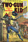 Cover for Two Gun Kid (Marvel, 1953 series) #31