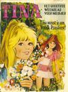 Cover for Tina (Oberon, 1972 series) #14/1972