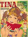 Cover for Tina (Oberon, 1972 series) #27/1972