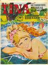 Cover for Tina (Oberon, 1972 series) #29/1972