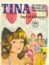 Cover for Tina (Oberon, 1972 series) #31/1972