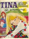 Cover for Tina (Oberon, 1972 series) #38/1972