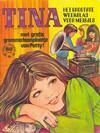 Cover for Tina (Oberon, 1972 series) #52/1972